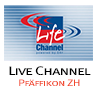 Radio Live Channel